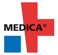 Medica Germany