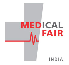 Medical Fair Inida