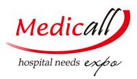 Medicall Hospital Expo